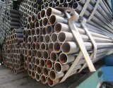 Youfaのブランドの最もよい価格の円形鋼管