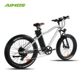 Aimos Electricc Fat Bicycle 500W
