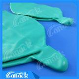 Многоразовый дышая мешок с латексом свободно