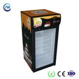 Krachtige MiniIjskast Thermo-elektrische Minibar (Jga-SC120)