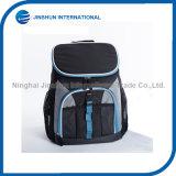Sac neuf de refroidisseur de sac à dos de sac de déplacement de sac à provisions du type 600d