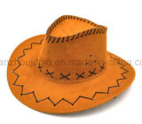 Для изготовителей оборудования с возможностью горячей замены продажи красочные велюр Stetson Ковбой Red Hat