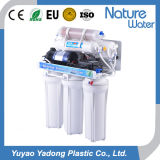 ホーム使用のためのRO水清浄器システム