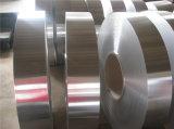 Bande d'aluminium 1050 1060