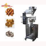 De automatische Machine van de Verpakking voor de Korrel van het Pak, Zaden, Noten, Gedroogd fruit