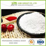 Ximi het Beste Tarief van de Aanbieding van de Producent van het Sulfaat van het Barium van de Groep Baso4