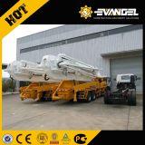 Barato 53m Shantui Bomba concreto Hjc5391thb-51 para venda