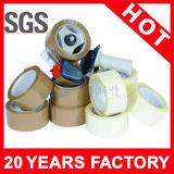Cartón pila de discos la cinta adhesiva (YST-BT-008)