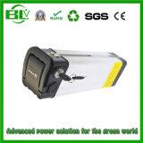 batteria di potenza della batteria dello Li-ione della batteria di 360W 36V 10ah Ebike per la bicicletta elettrica