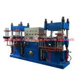 Rubberen Vulcanizer Pers Molding machine/250 ton Rubber Press machine Matrijs Vulcanizer