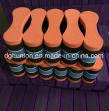 Fabricant de la bouée de flottement de la piscine avec nouvellement conçu