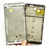 для рамки LCD снабжения жилищем переднего шатона Lenovo S860