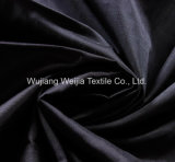 210t 0.5 Ripstop überzogener Polyester-Taft für Futter/Zelt/Beutel