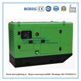 generatore diesel silenzioso 80kw alimentato da Deutz Engine
