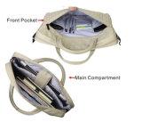 Bolsa para portátil personalizado para el MacBook Hombre Mujer Unisex Oficina Maletín, bolso de negocios