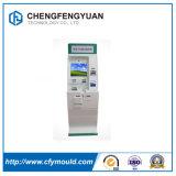 Kundenspezifischer Funktionszahlungs-Terminalselbstservice-Karten-Screen-Kiosk