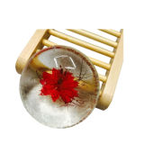 자연적인 Handmade 비누 아미노산 비누 Bsj-002