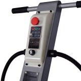 Lj-X12-580# 380V Eletrical máquina de moagem de piso