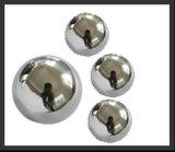 sfere d'acciaio dell'acciaio inossidabile di 25mm 25.4mm del giocattolo grande 38.1mm del sesso