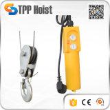 Электрическая лебедка веревочки провода портативная миниая для подниматься хороший