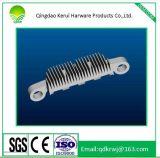 Qualität kundenspezifische Aluminiumgußteil-maschinell bearbeitenteile