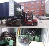 터어키에 있는 최신 판매 스레드 회전 기계