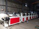 Flexo Printing Machine in Line (ZB -1200)