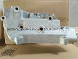 De Huisvesting van de thermostaat voor Dieselmotor Bfm1015