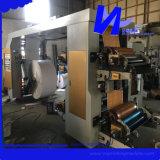 BOPP Flexo Drucken-Maschine von der Nuoxin Maschinerie