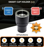 12V New Developed Obvious Item Because Uses Smart Drink Because Cup Holder