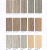 Venta de hoja de HPL Remica caliente madera laminado hpl / 4'x8' Compact HPL /