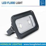 Venta caliente IP65 Resistente al agua 200W FOCO LED de exterior