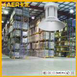 LED 150W Bay lustres industriel léger