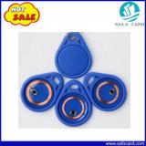 UHFwäscherei-Marke Qualität PPS-RFID für Wäscherei-System