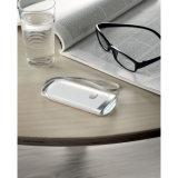 5 LED-Solarfackel mit blinkendem Licht mit kundenspezifischem Firmenzeichen