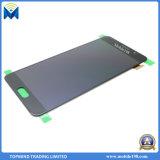Samsung 은하 A5 2016 A510를 위한 중국 공급자 LCD 스크린 전시 수선