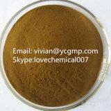 Polvo Natural Polygala Tenuifolia Extracto para impulsar el estado de ánimo