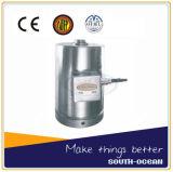 capteur de pression de piézoélectrique électronique de la balance 200ton (cp-7)