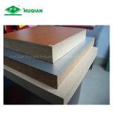 キャビネットのための張り合わせられた材木1220X2440X2.9mm E2