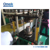 Omeik Qb-60 0.5HPのクリーンウォーターポンプ