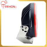 9 pouces 185W LED Car Driving Light