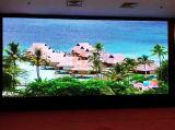 P1.56/P1.667/P1.923 UHD LED-Bildschirmanzeige