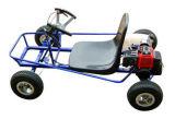 Novo Go-Cart (SX-G1100)