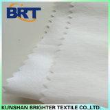 Spunlaced telas sin tejer con el TPU/PE/PVC impermeable Sábanas