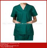 Хорошее качество Скрабс, больницы, медицинские формы (H5)