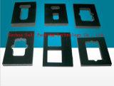 Установите флажок Anti-Static EVA на заводе Производство и обработка Anti-Static EVA окно настройки