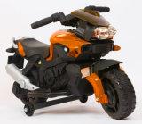 Езда 540918 малышей мотоцикла горячего надувательства малая пластичная на автомобиле