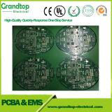 Kundenspezifische gedruckte Schaltkarte und Schaltkarte-Hersteller-Service