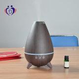 DT-1748 400ml trabalhando 12hr alivia a fadiga Mini difusor de aroma