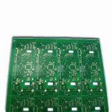 Gedruckte Schaltkarte-Projekte mit Polyimide materieller Schaltkarte-Transformator-Beseitigung